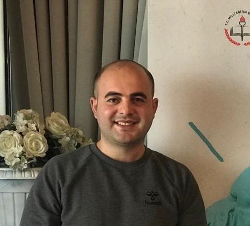 Mehmet Biçer