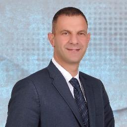 İhsan Ataöv