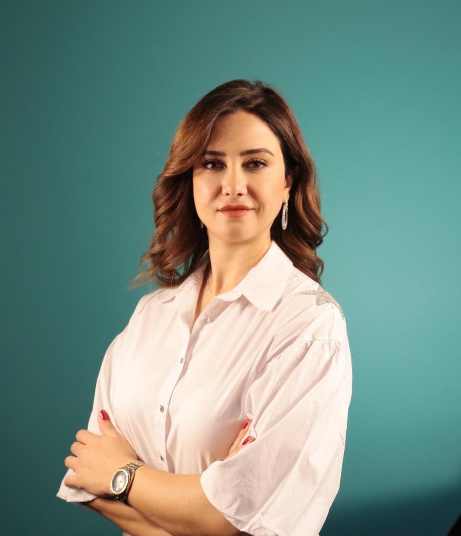 Seda Karaağaç